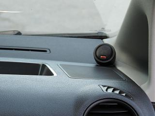 Передняя акустика-dscn0100.jpg