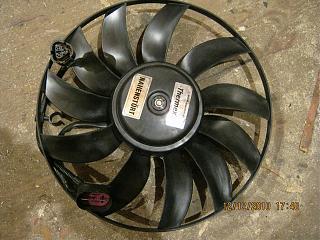 Вентилятор охлаждения-img_0031.jpg