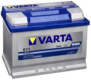Аккумулятор на кадди-varta-blue-dynamic-e11-74ah.jpg