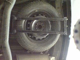 Крепление запаски Caddy-dsc00122.jpg