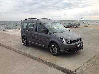 VW Caddy Luck GP 2.0TDi механика-2-.jpg