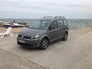 VW Caddy Luck GP 2.0TDi механика-.jpg