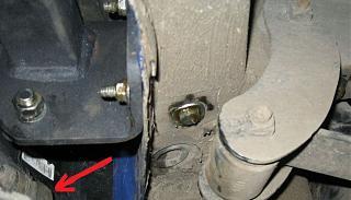 Установить парктроник cobra 0158-img_6087.jpg