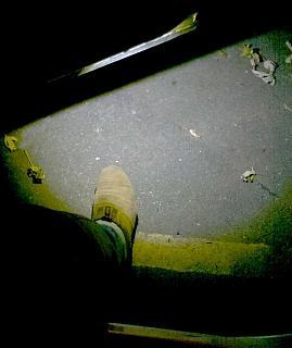 Подсветка в дверях, зеркалах-08.jpg
