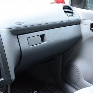 Замена (установка) бардачка от VW Caddy Life 2011-2012гг.-dsc_0331.jpg