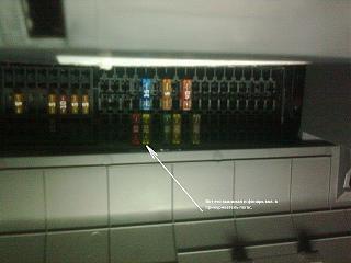 Не работает прикуриватель(-foto0245d.jpg
