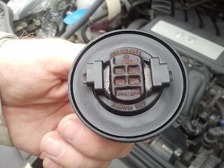 Масло в двигатель-2013-09-14-13.20.23.jpg