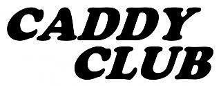 Варианты клубных наклеек-001111222333.jpg