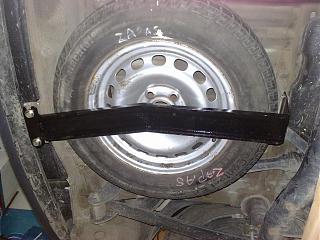 Крепление запаски Caddy-12052013412.jpg