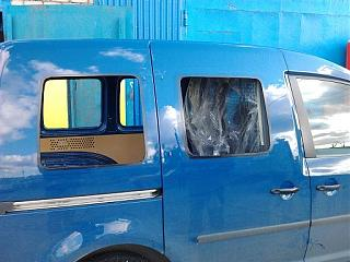 Выложите свои фото переделанных Caddy из грузового в пассажи-foto0103.jpg