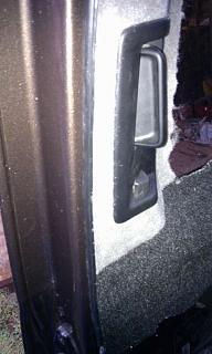 Переделка грузовика в пассажира-imag1351_thumb.jpg