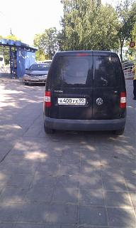 Охота на Caddy.-imag1250_thumb.jpg