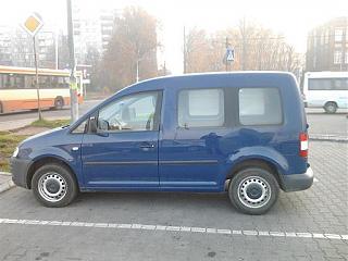 Выложите свои фото переделанных Caddy из грузового в пассажи-foto0107.jpg