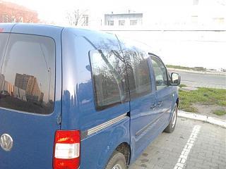 Выложите свои фото переделанных Caddy из грузового в пассажи-foto0109.jpg