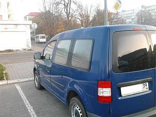 Выложите свои фото переделанных Caddy из грузового в пассажи-foto0110.jpg