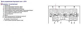 Установка, разборка, демонтаж противотуманок-a4.jpg