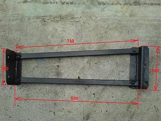 Крепление запаски Caddy-dsc00118.jpg