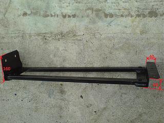 Крепление запаски Caddy-dsc00116.jpg