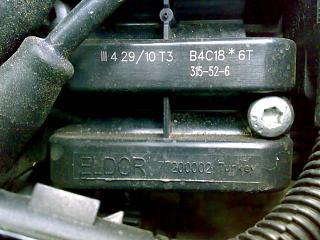 [EcoFuel] Обслуживание и ремонт ГБО в VW CADDY EcoFuel-19092013057.jpg