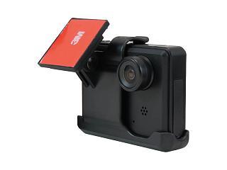 Выбор автомобильного видеорегистратора-b8a6611d-258b-c77e-420f-fd41db20d4fa.jpg