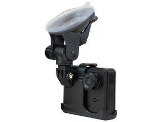 Выбор автомобильного видеорегистратора-fd085cc8-9ef2-4a76-a390-960a3f18f5b1.jpg