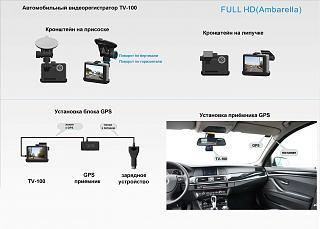 Выбор автомобильного видеорегистратора-792a3289-097e-7939-f992-857275c168d9.jpg