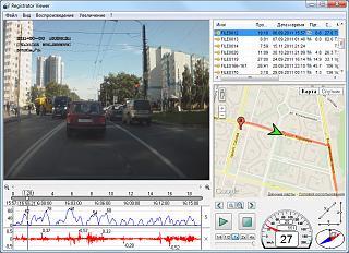 Выбор автомобильного видеорегистратора-screenshoot_main.jpg