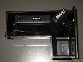 СВ радиостанция в машине-megajet00002.jpg