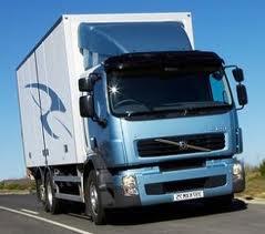Название: Volvo FE.jpg Просмотров: 255  Размер: 8.8 Кб