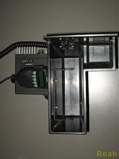 СВ радиостанция в машине-megajet00006.jpg