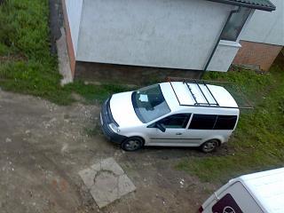Багажник на крышу... ещё один промышленый вариант-23092013064.jpg