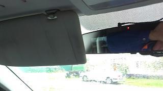 Выбор автомобильного видеорегистратора-imag0212.jpg