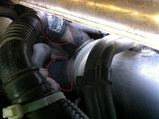Вопросы по турбине (потеря тяги)-img_3879.jpg