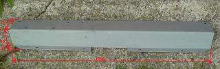 Переделка грузовика в пассажира-dsc00005.jpg
