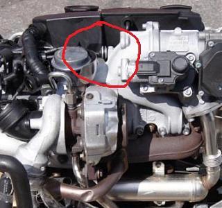 неисправность датчика G450-motor8.jpg