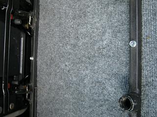 Переделка грузовика в пассажира-img_0174.jpg