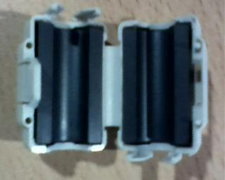 Антенный усилитель-img0020a.jpg
