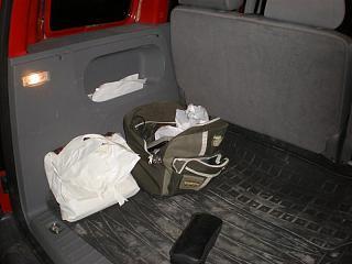 Переделка грузовика в пассажира-5.jpg
