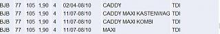 Вопросы и ответы о Caddy-bjb.jpg