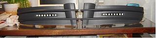 Светодиодные лампы в приборы наружного освещения-524213.jpg