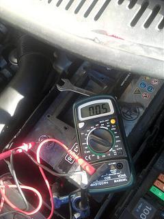 Очень быстро разряжается аккумулятор-2013-10-02-15.59.45.jpg