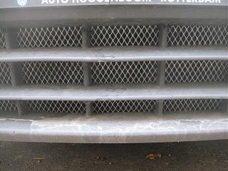 Защита радиатора от камней (сетка на бампер)-img_6327.jpg