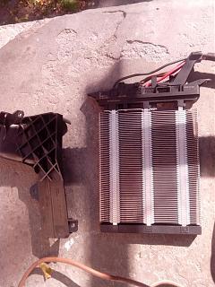 Предпусковые обогреватели/отопители/фены (НЕ Вебасто!)-img_20131004_151555.jpg