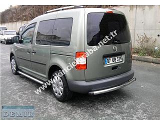 Эффектные фотки-volkswagen-caddy-56162-5.jpg