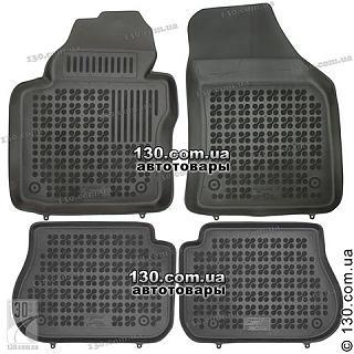 Коврики в салон-rubber-floor-mats-rezaw-plast-200107-for