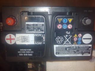 Аккумулятор на кадди-046.jpg