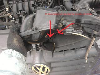 Двигатель 1.6 BSE. Эксплуатация, неисправности.-7.jpg