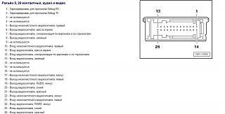 Замена штатной магнитолы на нештатную-post-2854-0-18120000-1341834506.jpg