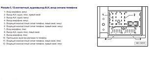 Замена штатной магнитолы на нештатную-post-2854-0-62000600-1341834498.jpg