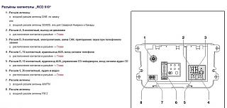 Замена штатной магнитолы на нештатную-post-2854-0-70669800-1341834488.jpg